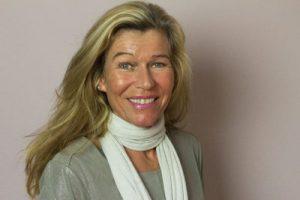 Marianne de Werdt - Mediator IJsselstein