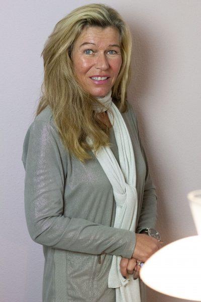 Marianne de Werdt