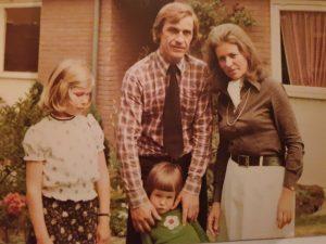Familie De Werdt
